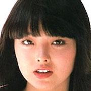 松田美由紀(若い頃)