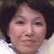 吉田日出子(若い頃)