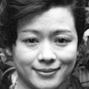 加藤治子(若い頃)