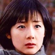 Choi Ji Woo チェ・ジウ 00年代