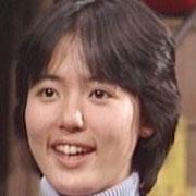 杉田かおる(10代)