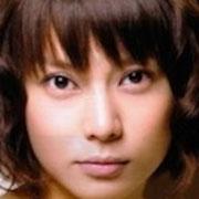 柴咲コウ(若い頃)
