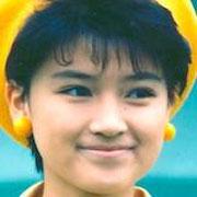 島崎和歌子 1980年代