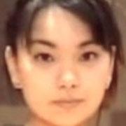 保田圭(若い頃)