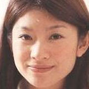 篠原涼子(若い頃)
