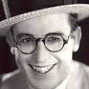 Harold Lloyd(young)