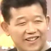 笑福亭鶴瓶(若い頃)