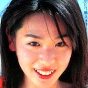 遊井亮子 若い頃