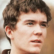 Timothy Hutton(young)