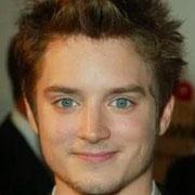 Elijah Wood(young)