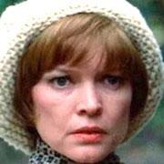Ellen Burstyn(70年代)