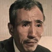 加藤嘉 - 有名人データベース PASONICA JPN