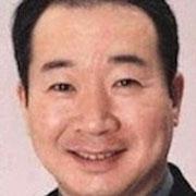 中村梅雀(2代目)(若い頃)
