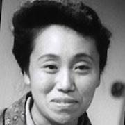 杉村春子 40代?