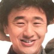 桑田佳祐(若い頃)