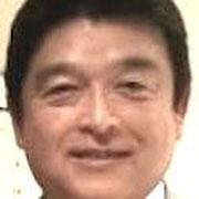 小早川毅彦