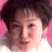 広瀬香美(若い頃)