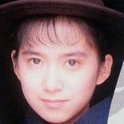 和久井映見 若い頃