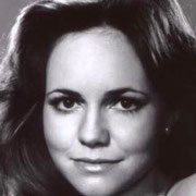Sally Field(young)
