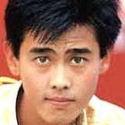 野村宏伸 1980年代