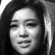 長山藍子(20代)