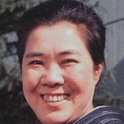 三﨑千恵子(中年)