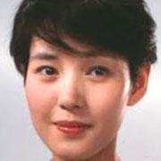 樋口可南子 若い頃
