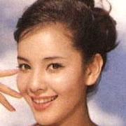 浜美枝(若い頃)