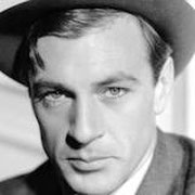 Gary Cooper(young)
