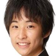 布川隼汰(10代)