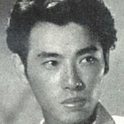 木村功(若い頃)