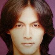 稲葉浩志 若い頃