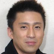 市川染五郎(7代目)