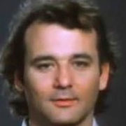 Bill Murray(young)