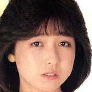 倉沢淳美 80年代