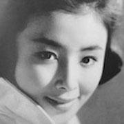 星由里子(若い頃)