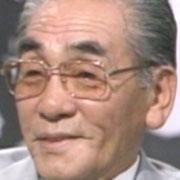 藤村富美男