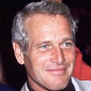 Paul Newman ポール・ニューマン