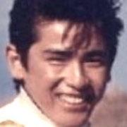 西村和彦(20代前半)