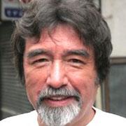 尾崎紀世彦