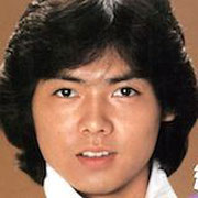 渋谷哲平 20歳前後