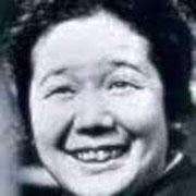 笠置シヅ子