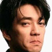 坂本龍一(若い頃)