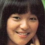 岩崎宏美(とても若い頃)