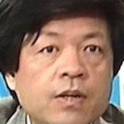 田原総一朗(中年)