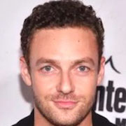 Ross Marquand