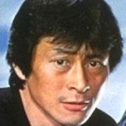 川地民夫(若い頃)