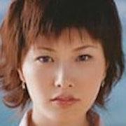 長澤奈央 2000年代