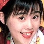 野沢直子(若い頃)
