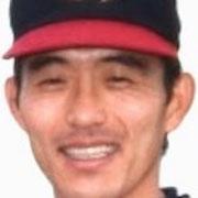 松岡弘(若い頃)